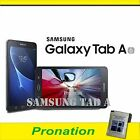 Samsung Tab A 7.0 T285 8GB(2016)ENG BOX FACTORY UNLOCKED(Fast Shipment)+Wet Wipe