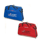 Alero CB-3 Traveling Transport Carry Bag For Road Mountain Bike Bici Bicycle