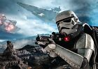 Star Wars Stormtrooper Giant 1 Piece Wall Art Poster Print A0 A1 A2 A3 A4 $20.04 CAD on eBay