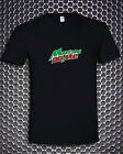 Mount and Do Me ~ Green Mountain Dew Parody Black T-Shirt S M L XL 2XL 3XL