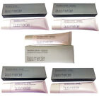 Laura Mercier Foundation Primers 1.7oz 50 ml Full Size - Choose your Color