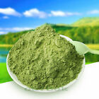 100% Pure Organic Barley grass powder Green Barley Grass Juice Powder