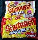 Starburst ~ Jelly Beans – Many Choices & Varieties!