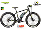 BICI FAT BIKE PEDALATA AS