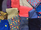 LuLaRoe Kid Leggings - L/XL - Various Patterns and Solids - You Pick! NEW!