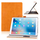 Luxury Flip Stand Smart Cover PU Leather Magnetic Case For Apple iPad Pro 12.9
