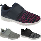 NEW LADIES FLEXI EXTRA LIGHTWEIGHT WOMENS LEISURE SHOES COMFORT TRAINERS SIZES
