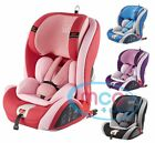 MCC ISOFIX Baby Car Seat Group 1/2/3 9-36kg ECE R44/04 <br/> ISOFIX✔ Harness System Made in Spain✔ RRP &pound;129.99✔