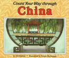 Count Your Way Through China by James Haskins c1987 VGC HC We Combine Shipping