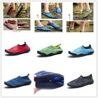 Outdoor Breathable Men Women Beach Water Diving Walking Surf Shoes Dry Quick