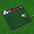 MLB - GOLF HITTING MAT - CHOOSE YOUR FAVORITE TEAM!!