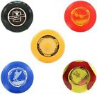 PROFFESIONAL ORIGINAL FLYING FRISBEE DISC BEACH SPORTS DISK RING THROWING GAME