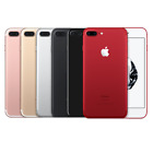 Apple iPhone 7 PLUS 256GB (PRODUCT) RED-Special Edition-And other Colors-NEW!!