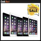 Apple Ipad 2,3,4,air, Mini, Pro**16gb 32gb 64gb 128gb**wi-fi 4g Cellular