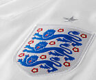 new mens L niKe team england/UK-2014/15 home stadium jersey 588101-105 $90/WC