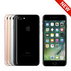 Brand New Apple iPhone 7 GSM Unlocked 32GB 128GB 256GB AT&T TMobile All Colors