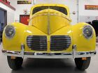 1940+Willys+1%2F2+Ton+Pick%2DUp+Truck
