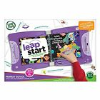 LeapFrog LeapStart Primary School Interactive Learning System (Purple)