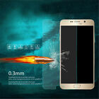 2Pcs 3D Tempered Glass Screen Protector for Samsung Galaxy note3/note4/note5
