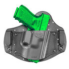 IWB Inside Waistband Holster For Glock CZ Beretta Walther Taurus Ruger Sig S&W