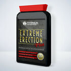 EXTREME ERECTION ** PENIS ENLARGEMENT PILLS ** GAIN 4 INCHES NOW!!