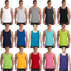 Fruit of the Loom - 100% cotton HD Cotton Men's Tank Top - 39TKR