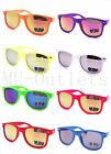 new kids fashion wayfarer sunglasses for boys