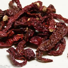 Kashmiri Chilli Pods Whole Sun Dried Kashmiri Chillies | Red  | Choose your Pack