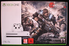 MICROSOFT XBOX ONE S CONS