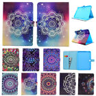 """Floding Leather Smart Flip Stand Case Cover for Samsung Galaxy Tab 4 10.1"""" T530"""