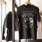 Lydia Lunch  t shirt  post punk