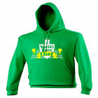 Worlds Finest Chef HOODIE hoody birthday gift fashion cook cooking baking funny
