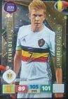 Panini Adrenalyn XL Road 2018 World Cup Russia Limited Edition aussuchen Messi
