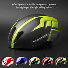 MTB Road Racing Bike Helmet Cycling Bicycle Riding Safety Outdoor Sport Helmet
