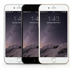 NEW APPLE IPHONE 5S 6 6 PLUS FACTORY UNLOCKED 64GB 128GB GRAY GOLD SILVER SO