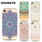 New Arrival Painting Soft tpu Phone Cases Covers Protector for iPhone 6 6S 4.7""