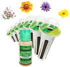 AeroGarden Mountain Meadows Flower Seed Pod Kit (7-Pod) 7-Pod