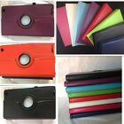 1 FUNDA TABLET  WOXTER 10.1