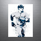 Aaron+Judge+New+York+Yankees+Road+Poster+FREE+US+SHIPPING