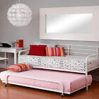 DHP Trundle for Daybed
