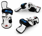 Revtec Bowling Ball Wrist Support / Gloves Bowl Accessories Team Sports M_o