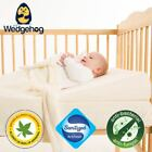 Luxury Amicor Wedgehog Deluxe - 70cm Cot Bed Reflux Wedge