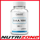 Activlab DAA 1000 GH Testosterone Booster D Aspartic Acid 4000 mg 120caps