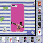 Coque Soccer Pogba Dab On Em Hard Case All Apple Iphone 4 5 5s 6 6s 7 7+