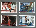 2015-16 Panini Complete PRIME NUMBERS Inserts - You Pick From List