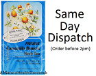 Floradix Salus Haus Camomile Tea 15 filterbags Buy 2 at £8.80..or 4 for £16.00..