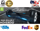 NEW CHIC UL2272 Certified 65 Electric Self Balancing Scooter Hoverboard