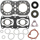 Complete+Gasket+Kit+with+Oil+Seals+For+Polaris+STORM+RMK+1996+%2D+1997+800cc