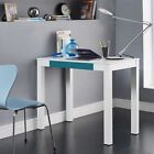 Altra Parsons Desk with Drawer