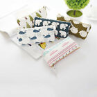 Student Kid Child Stationery Pencil Pen Case Cosmetic Makeup Bag Purse Wallet